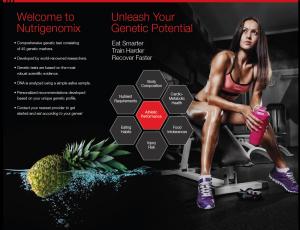 Sport NGx brochure